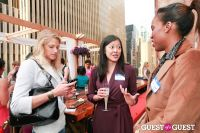 Savvy Launch Party, powered by Chic CEO #30
