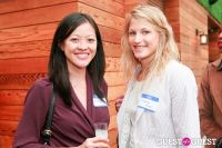 Savvy Launch Party, powered by Chic CEO #39