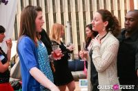 Savvy Launch Party, powered by Chic CEO #44
