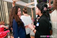 Savvy Launch Party, powered by Chic CEO #49