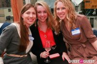 Savvy Launch Party, powered by Chic CEO #83