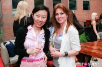Savvy Launch Party, powered by Chic CEO #85