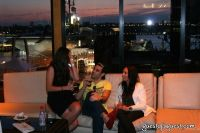 Mellow Monday at Hudson Terrace #16