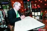 Maison Louis Jadot Toasts Jacques Lardiere #5