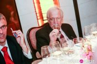 Maison Louis Jadot Toasts Jacques Lardiere #64