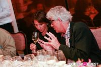 Maison Louis Jadot Toasts Jacques Lardiere #65