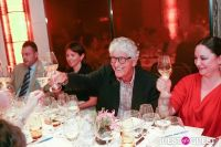 Maison Louis Jadot Toasts Jacques Lardiere #68