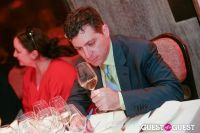 Maison Louis Jadot Toasts Jacques Lardiere #70