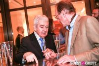 Maison Louis Jadot Toasts Jacques Lardiere #102