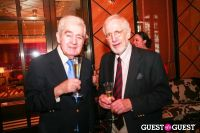 Maison Louis Jadot Toasts Jacques Lardiere #133