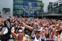 LA KINGS Parade and Rally #24