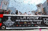 LA KINGS Parade and Rally #33