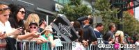 LA KINGS Parade and Rally #47