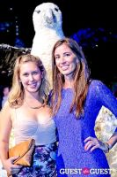 "WCS Gala 2012 ""The Coasts of Patagonia"" #47"