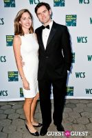 "WCS Gala 2012 ""The Coasts of Patagonia"" #69"