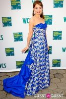 "WCS Gala 2012 ""The Coasts of Patagonia"" #82"