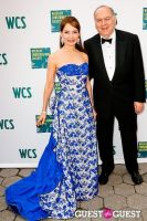 "WCS Gala 2012 ""The Coasts of Patagonia"" #85"