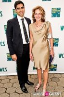 "WCS Gala 2012 ""The Coasts of Patagonia"" #92"