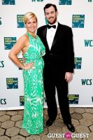 "WCS Gala 2012 ""The Coasts of Patagonia"" #94"