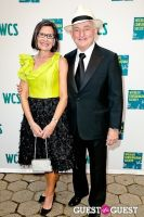 "WCS Gala 2012 ""The Coasts of Patagonia"" #102"