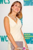 "WCS Gala 2012 ""The Coasts of Patagonia"" #115"