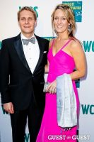 "WCS Gala 2012 ""The Coasts of Patagonia"" #118"