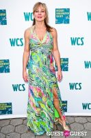 "WCS Gala 2012 ""The Coasts of Patagonia"" #123"