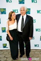 "WCS Gala 2012 ""The Coasts of Patagonia"" #125"