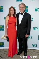 "WCS Gala 2012 ""The Coasts of Patagonia"" #138"