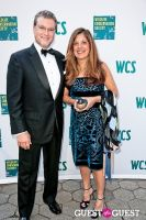 "WCS Gala 2012 ""The Coasts of Patagonia"" #140"