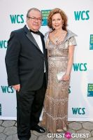 "WCS Gala 2012 ""The Coasts of Patagonia"" #149"