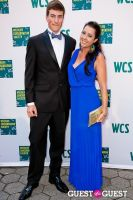 "WCS Gala 2012 ""The Coasts of Patagonia"" #153"