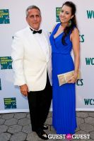 "WCS Gala 2012 ""The Coasts of Patagonia"" #156"