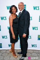 "WCS Gala 2012 ""The Coasts of Patagonia"" #164"