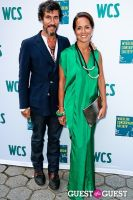"WCS Gala 2012 ""The Coasts of Patagonia"" #167"