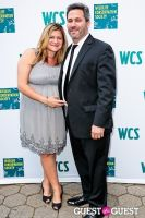 "WCS Gala 2012 ""The Coasts of Patagonia"" #171"
