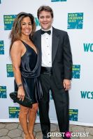 "WCS Gala 2012 ""The Coasts of Patagonia"" #173"