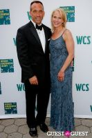 "WCS Gala 2012 ""The Coasts of Patagonia"" #177"