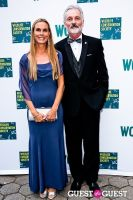 "WCS Gala 2012 ""The Coasts of Patagonia"" #179"
