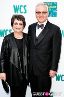 "WCS Gala 2012 ""The Coasts of Patagonia"" #181"