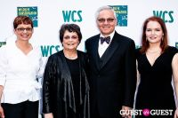 "WCS Gala 2012 ""The Coasts of Patagonia"" #182"