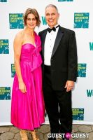 "WCS Gala 2012 ""The Coasts of Patagonia"" #193"