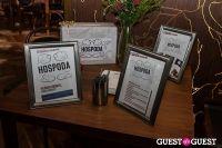 Hospoda's 1st Anniversary Celebration #111