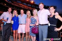 ziMS Foundation 'A Night At The Park' 2012 #27