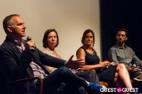 Talk LA: State Of Content #17