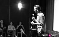 Talk LA: State Of Content #39