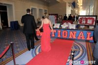 The Washington Nationals Dream Gala #10