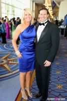 The Washington Nationals Dream Gala #23