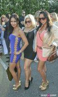 Hampton's Magazine Gold Coast Affair #7