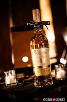 Hublot and Glenmorangie - The Art of Fusion #5